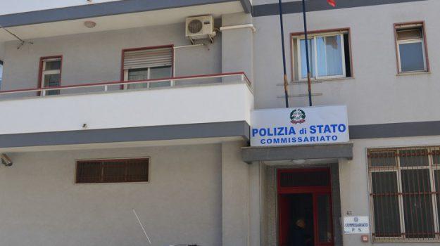 arresto modica, Ragusa, Cronaca