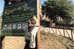 Parco dei Nebrodi, battaglia legale sulla chiusura del rifugio
