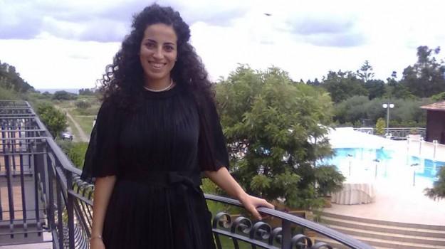 crollo ponte genova, funerali vittime genova, Marta Danisi, Sicilia, Cronaca