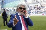 Crollo del ponte Morandi, rinviate Sampdoria-Fiorentina e Milan-Genoa