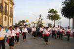 Tra tradizione e storia, a Mazara del Vallo il Festino di San Vito