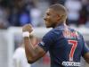 "Mbappé: ""Cavani e Neymar? Tra loro nessun problema"""