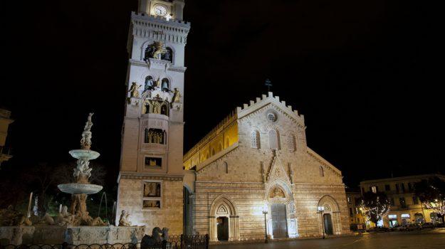 centro storico messina, Messina, Cronaca