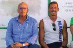 Il Marsala prepara l'esordio in Coppa Italia, sarà ospite della Sancataldese