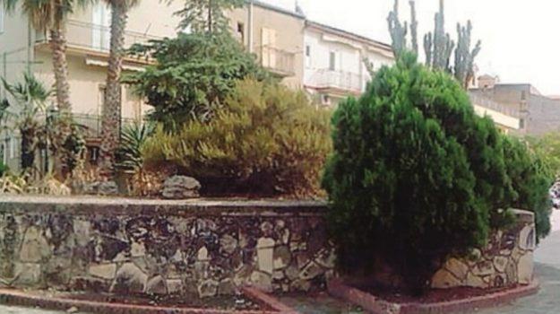 marito e moglie morti a montedoro, Caltanissetta, Cronaca