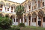 Musei e siti archeologici aperti per Ferragosto, un'alternativa che piace ai turisti