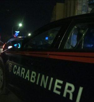 Minaccia di dar fuoco allo Sprar a Mascali, arrestato un richiedente asilo