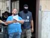 Palermo, mutilazioni per truffare le assicurazioni: tra i fermati infermiera e perito - Tutti i nomi