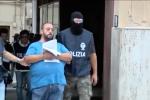 Palermo, mutilazioni per truffare le assicurazioni - Tutti i nomi