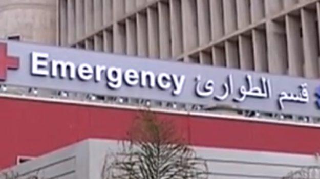 Polizia e militari nei pronto soccorso, decreto contro le aggressioni ai medici