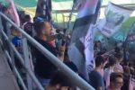Coppa Italia, domenica Palermo-Vicenza: le probabili formazioni