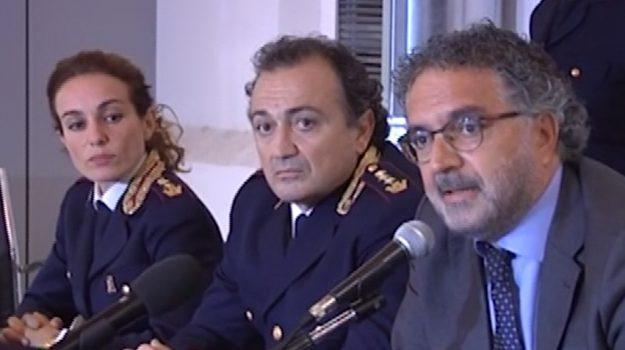 Mutilati per intascare l'assicurazione, arresti a Palermo