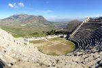 "Sicilia, istituiti due parchi archeologici in un mese: ""Dopo Segesta, arriva Pantelleria"""