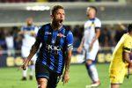 Papu Gomez tocca quota 50 gol in Serie A