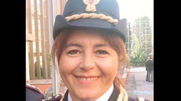 anticrimine caltanissetta, Patrizia Bilello, Caltanissetta, Cronaca