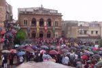 Piazza Armerina, si è conclusa la 63° edizione del Palio dei Normanni