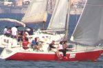 Regata in barca a vela a Palermo per ricordare Libero Grassi: il video