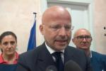Inchiesta Messina, la Dia: la pubblica amministrazione usata per fini privati