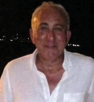 Raffaele Antonio Milazzo