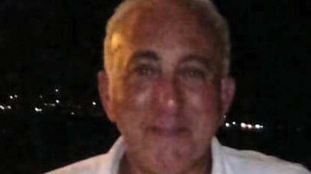 arresto ex segretario comunale mascali, Raffaele Antonio Milazzo, Catania, Cronaca