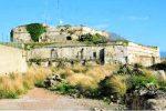 Riqualificazione della Real Cittadella di Messina, verso la revoca del finanziamento