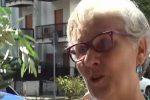 """Palermo saluta Rita Borsellino: """"Donna ammirevole"""""""