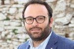 Roberto Scurto