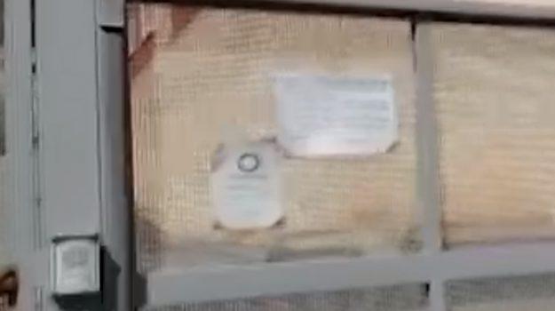 Sicurezza, chiuse le scuole non in regola a Messina