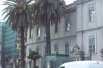Verifiche sull'agibilità, chiuse le scuole di Messina e provincia