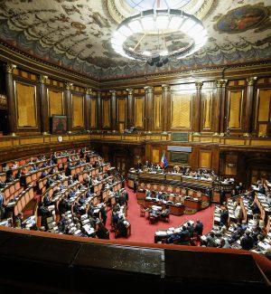 """Il """"Milleproroghe"""" diventa legge: approvato al Senato con 151 voti favorevoli"""
