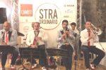 """A Milo la festa dello street food siciliano: le immagini di """"Straordinario"""""""