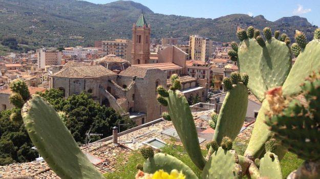 coronavirus, termini imerese, Palermo, Economia