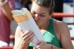 Tennis, Simona Halep trionfa a Montreal