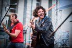 La musica dei Tre Terzi in Sicilia: tutte le date da Altavilla a Lampedusa