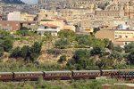 Il turismo incontra il cibo, partono i treni storici del gusto: gli itinerari in Sicilia