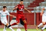 Il Cosenza rimane un tabù, Trapani eliminato dalla Coppa Italia