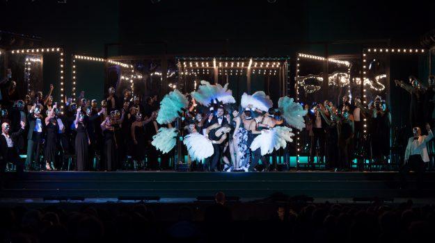 """Luglio Musicale Trapanese, tutto esaurito per la prima de """"La Traviata"""""""