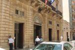 Si insediano a Vittoria i commissari antimafia