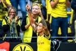 Bundesliga, il Borussia Dortmund cala il poker al Lipsia