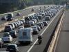 Controesodo nel fine settimana, traffico intenso ma senza criticità