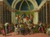 Le Storie di Botticelli a Bergamo