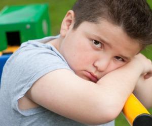 La ricerca si basa sui dati di oltre 1.100 bambine e bambini di otto e nove anni