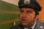 Addio a Jimmy il fenomeno, caratterista del cinema italiano