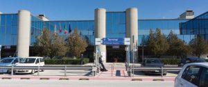 """Licenziamenti all'aeroporto Trapani Birgi, i sindacati: """"Siamo amareggiati"""""""