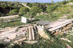 Amianto in Sicilia, 600 morti nel 2017: più colpite le zone vicine ai grandi Poli industriali