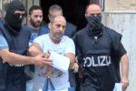 Palermo, arti rotti per avere l'assicurazione: le indagini e gli 11 fermi dopo la morte di un tunisino