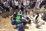 Nuovo attacco a Kabul dopo il massacro in una scuola: colpita una sede militare