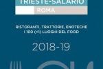 Quartiere Trieste-Salario, dove mangiare