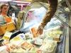 Trentino-Alto Adige il più evidenziato in etichetta alimenti