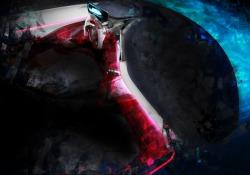 Nuovi teaser anticipano gli interni della Pininfarina PF0
